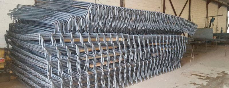 Certificación de nuestros materiales